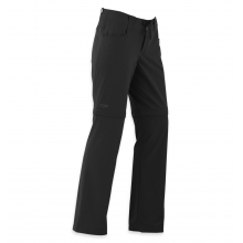 Women's Ferrosi Convertible Pants by Outdoor Research in Birmingham Al