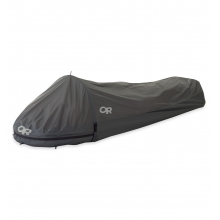 Helium Bivy by Outdoor Research in Peninsula Oh