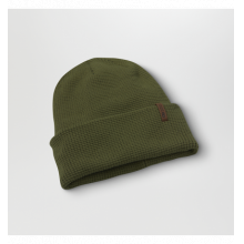 Pitted Beanie