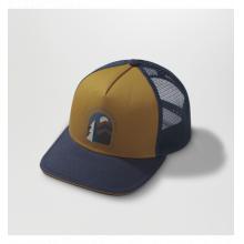 Archway Cap