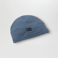 Vigor Plus Beanie by Outdoor Research