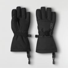 Kids' Adrenaline Gloves