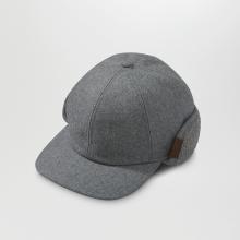 Woolie Cap