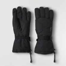 Men's Adrenaline Gloves by Outdoor Research in Sioux Falls SD