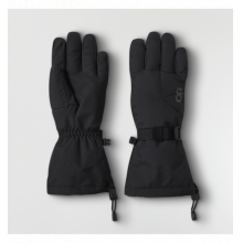 Women's Adrenaline Gloves by Outdoor Research in Sioux Falls SD