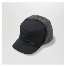 Whitefish Hat