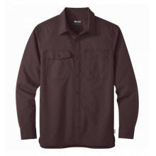 Men's Chehalis L/S Work Shirt by Outdoor Research in Chelan WA