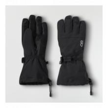 RadiantX Gloves