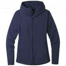 Women's Melody Full Zip Hoodie by Outdoor Research