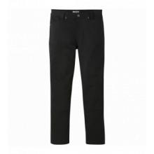 Men's Lined Work Pants
