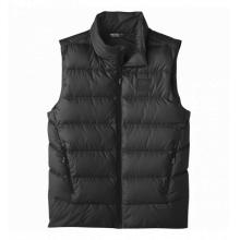 Men's Coldfront Down Vest