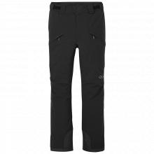 Men's Snowcrew Pants Short