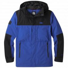 Men's Mt Baker Storm Jacket