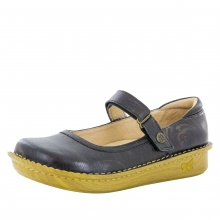 Women's Belle Tidal by Alegria in Longmont Co
