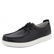 Men's Moq Black by Alegria