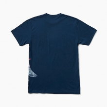 Fin Tee by Reef
