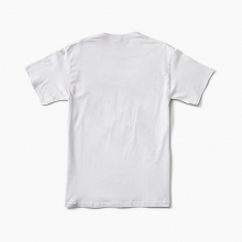 Color Tee by Reef