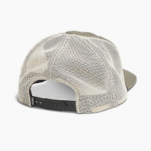 Balance Hat by Reef