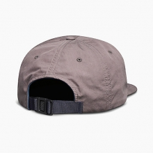 Direct Hat by Reef