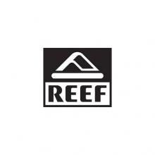 Trip Tee by Reef