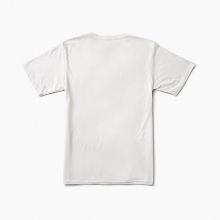 Flight Tee by Reef