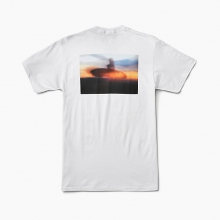 Experience Tee by Reef