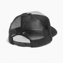 System Hat by Reef