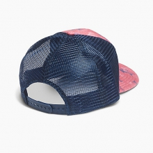 Map It Hat by Reef