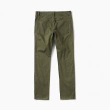 Auto Redial Pant 2 by Reef