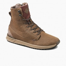 Rover Hi Boot Wt by Reef