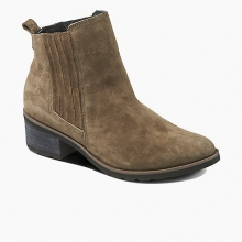 Voyage Boot by Reef