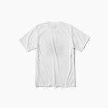 Beach Tee by Reef