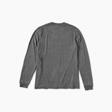 Below Long Sleeve by Reef