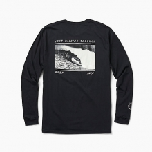 Place Long Sleeve