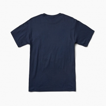 Mark Tee by Reef