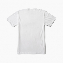 Direction Tee by Reef