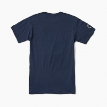 Pure Tee by Reef