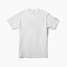 Present Tee by Reef