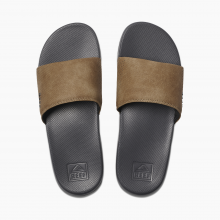 Men's Reef One Slide