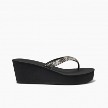 Girl's Reef Midnight by Reef