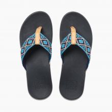 Girl's Reef Ortho Woven by Reef