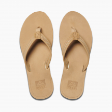 Girl's Reef Voyage Lite Leather