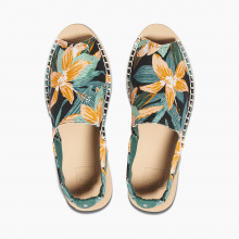 Girl's Reef Escape Sling Prints