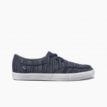 Girl's Reef Deckhand 3 Tx by Reef