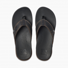 Men's Cushion Lux by Reef