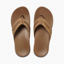 Men's Cushion Lux by Reef in Dillon CO