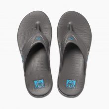 Men's Reef One