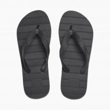 Men's Reef Switchfoot