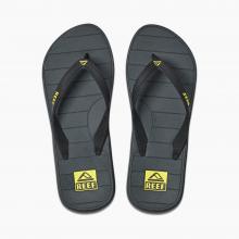 Men's Reef Switchfoot Lx