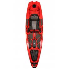 SS107 Sit-On-Top Fishing Kayak